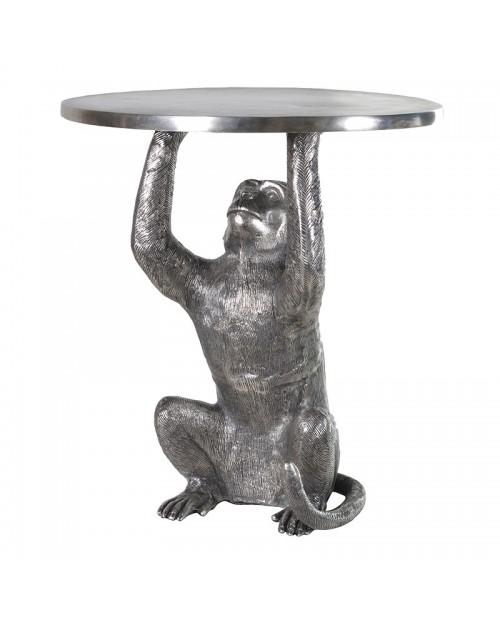 """Šoninis staliukas """"Monkey"""""""