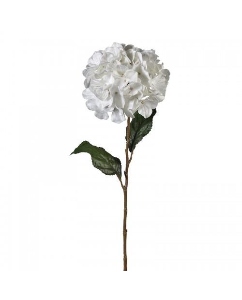 """Dirbtinė gėlė """"Hortenzija"""""""