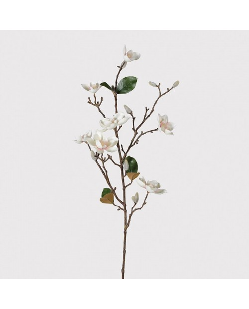 """Dirbtinė gėlė """"Magnolia"""""""