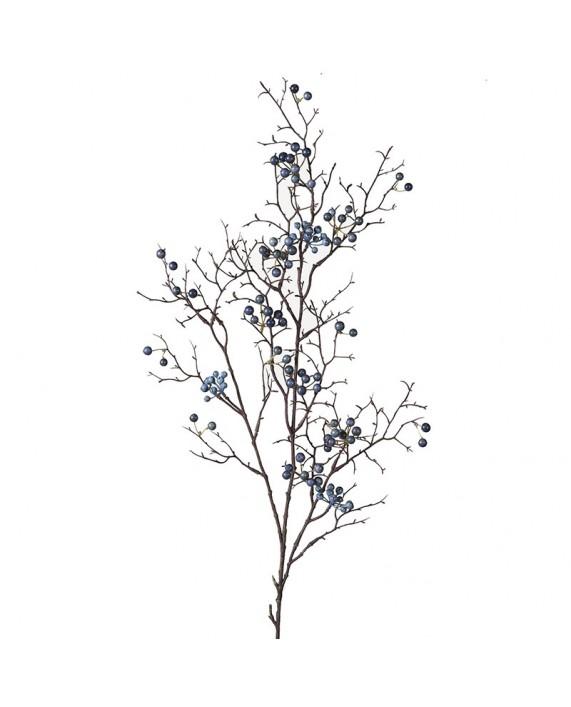 "Šakelė ""Blue Berries"""