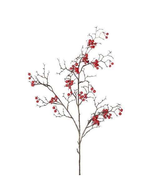 """Šakelė """"Red Berries"""""""