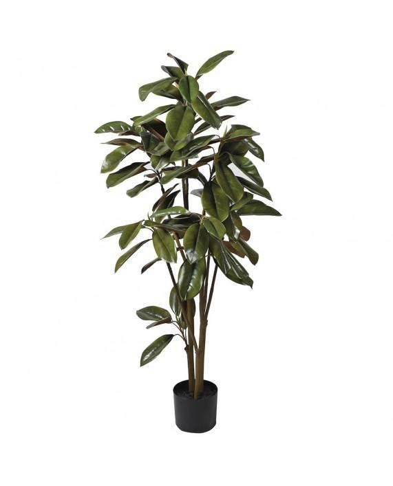 """Dirbtinė gėlė """"Magnolia Denudata"""""""