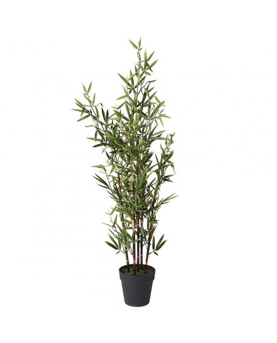 """Dirbtinė gėlė """"Bamboo Tree"""""""