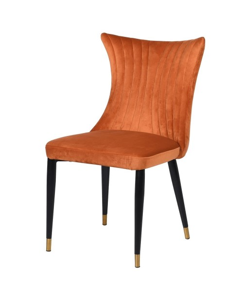 "Kėdė ""Rust"""