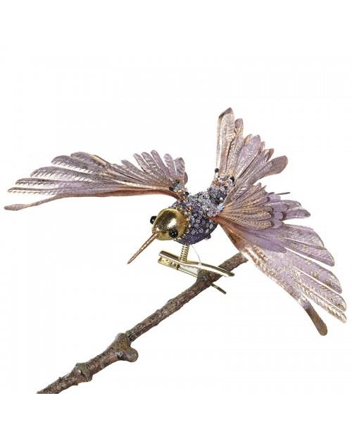 "Dekoracija ""Hummingbird"""
