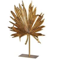 """Interjero dekoracija """"Palm Leaf"""" (mažas)"""