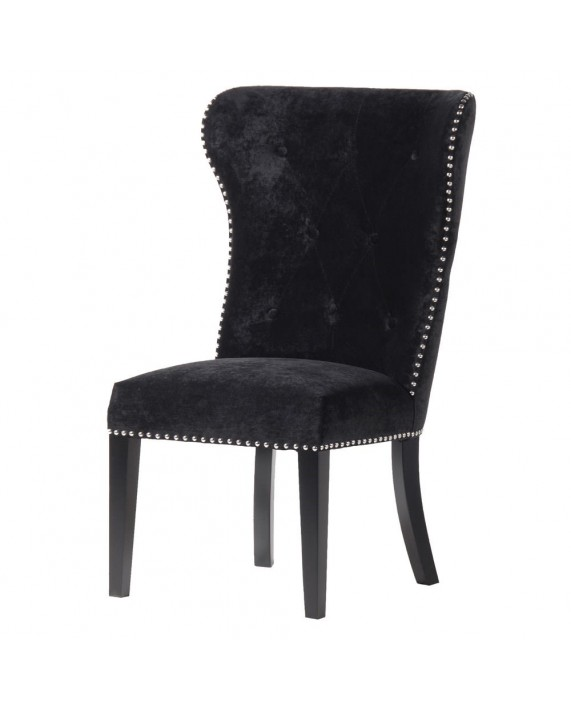 "Kėdė ""Black Lion"""