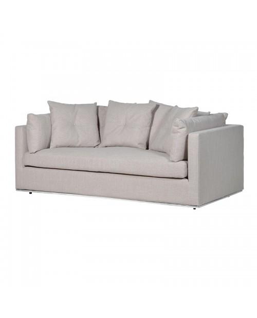 "Sofa ""Natural 2"""