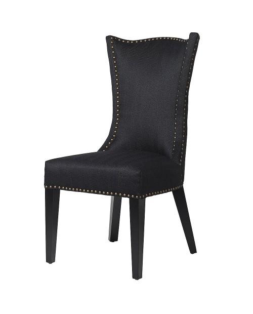 """Kėdė """"Jonathan"""""""