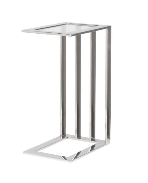 """Šoninis staliukas """"Steel"""""""