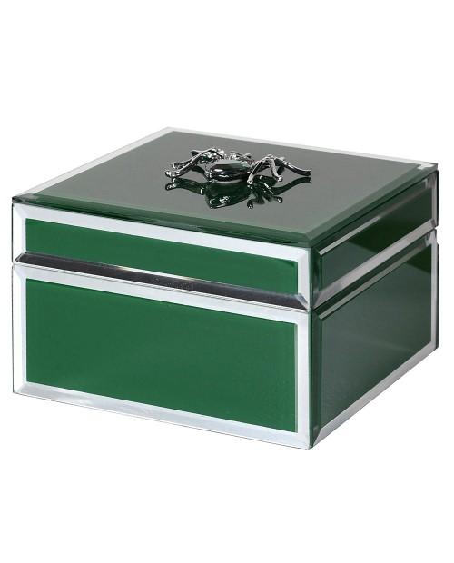 "Dėžutė ""Green Spider"""