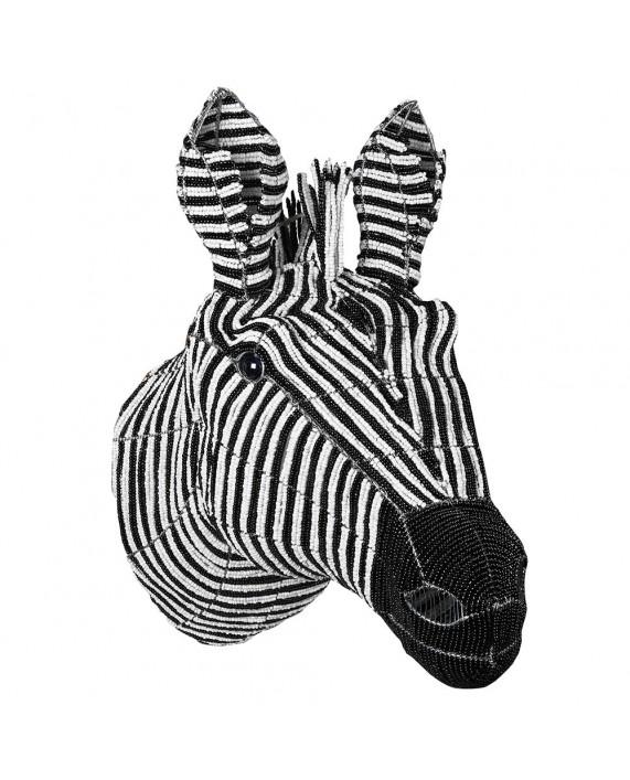 """Sienos dekoracija """"Zebra"""""""
