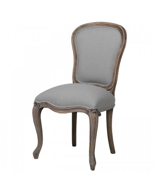 """Kėdė """"Colonial"""""""