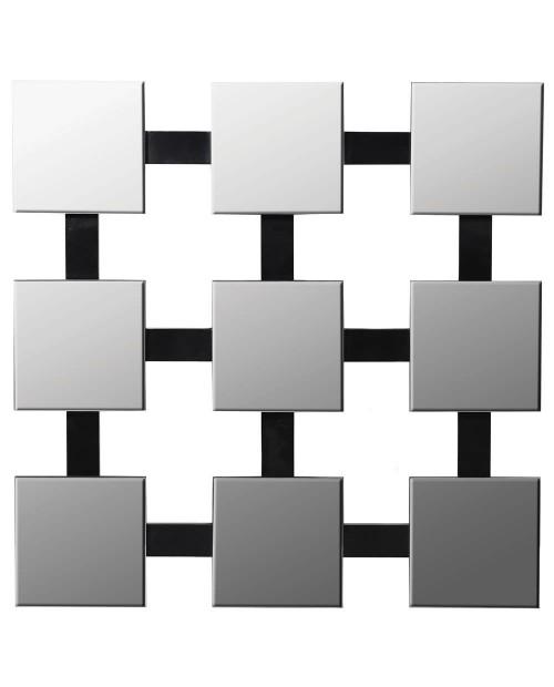 """Veidrodis """"Multi Squares"""""""