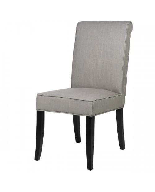 "Kėdė ""Brownsville"""