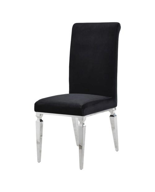 """Kėdė """"Mila"""""""