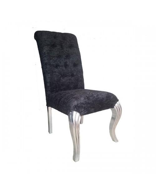 """Kėdė """"Velvet"""""""