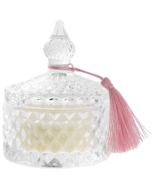 """Orchid Blossom"" Desire žvakė (maža)"