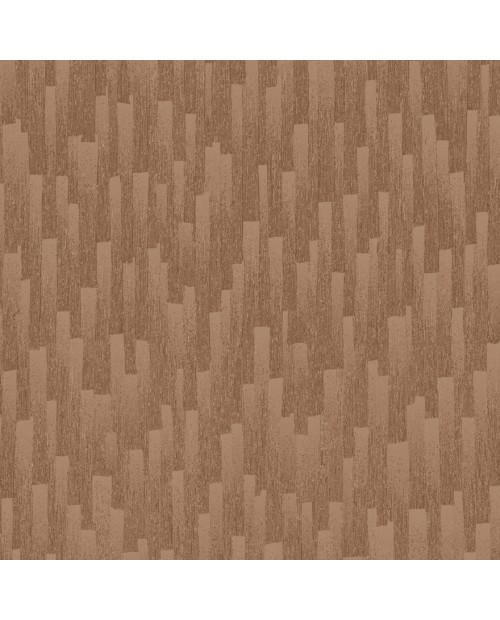 Bullion Copper 65072