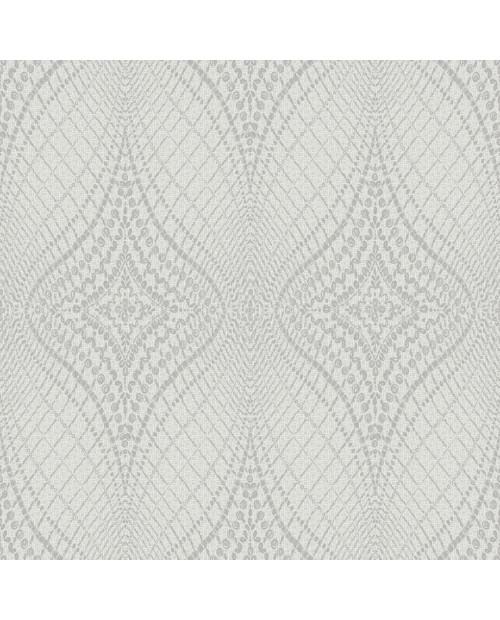 Luxor Silver tapetai