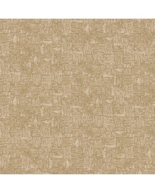 Ingot Beige/Gold 65116