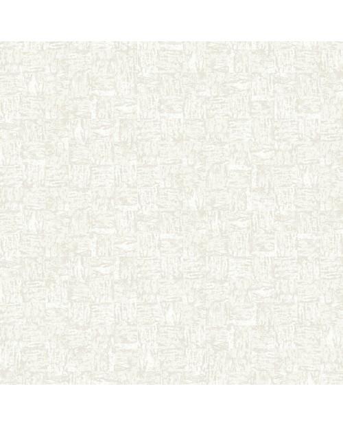 Ingot White 65118