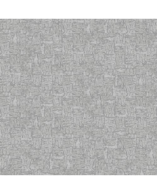 Ingot Grey 65119