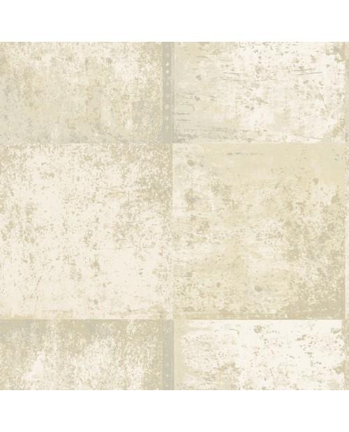 Patina Cream tapetai