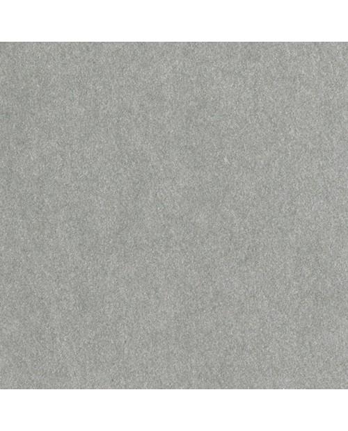 Glimmer Silver tapetai