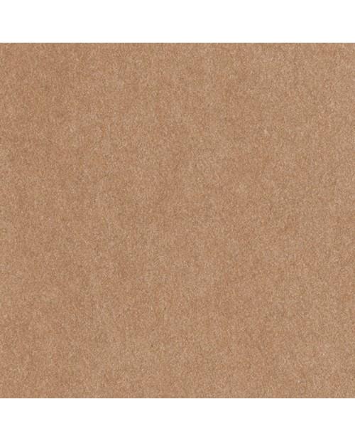 Glimmer Copper tapetai