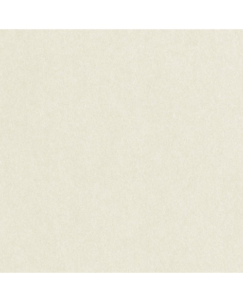 Glimmer Cream tapetai