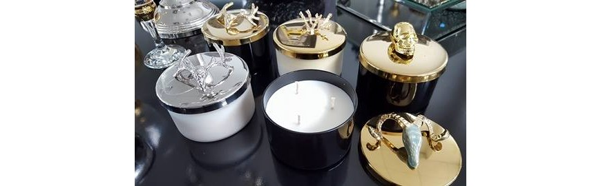 Kitos žvakės