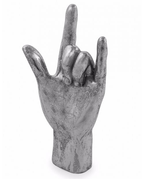 "Dekoracija ""Rock On!"""