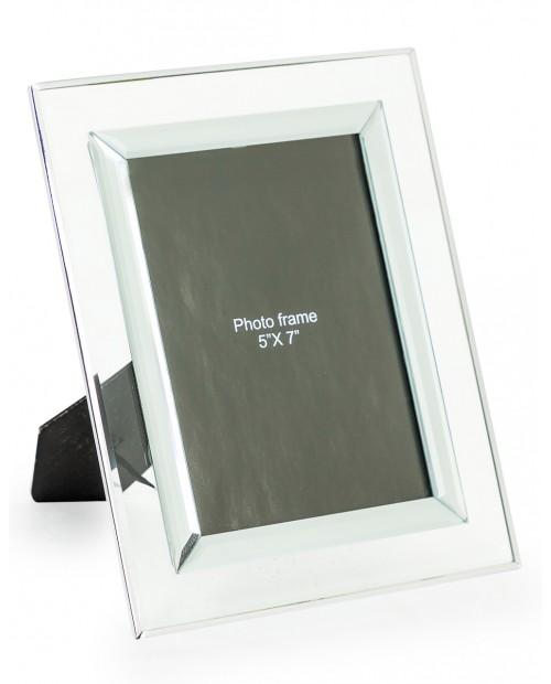 """Foto rėmelis """"Glass"""" 5x7''"""