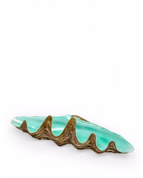 """Interjero dekoracija """"Sea Shell"""""""
