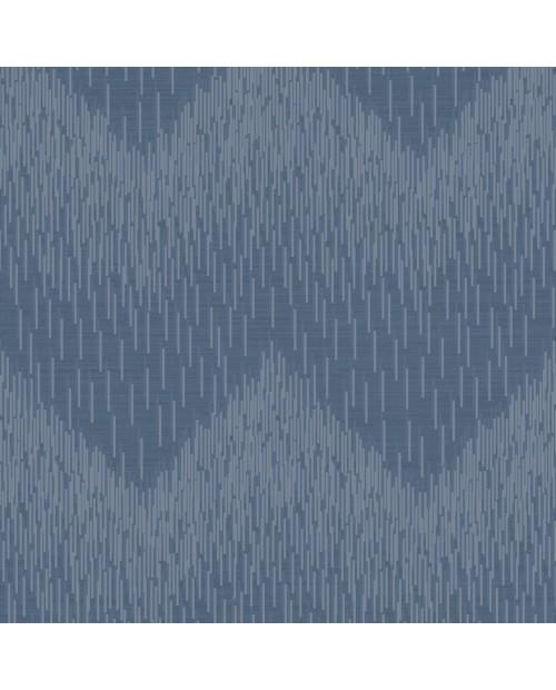 Fragment Blue 65412