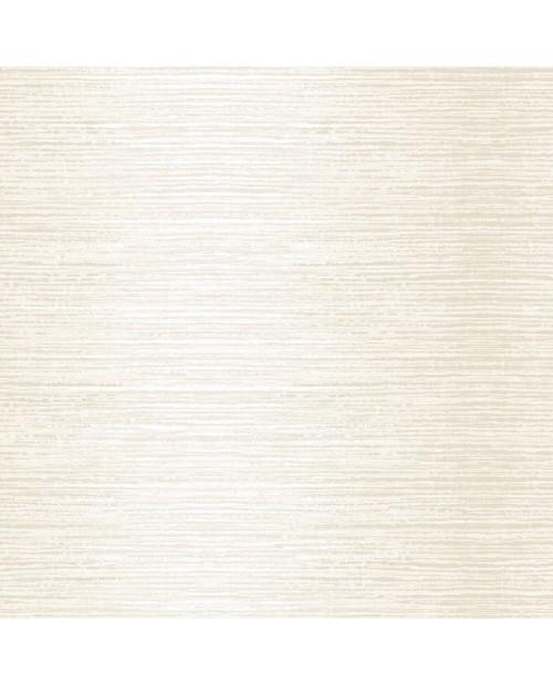 Arlo Cream 65440
