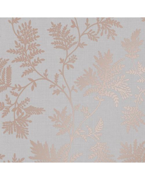Elsie Grey Rosegold 65462