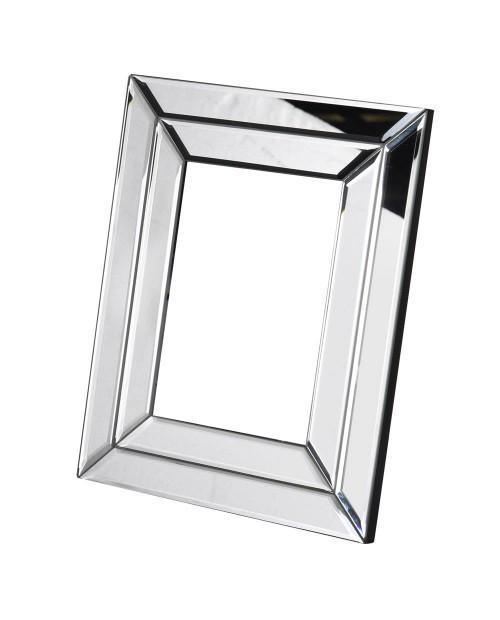 """Foto rėmelis """"Double Mirror"""""""