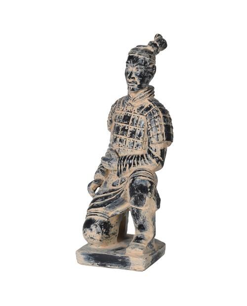 """Dekoracija """"Qin Dynasty"""""""