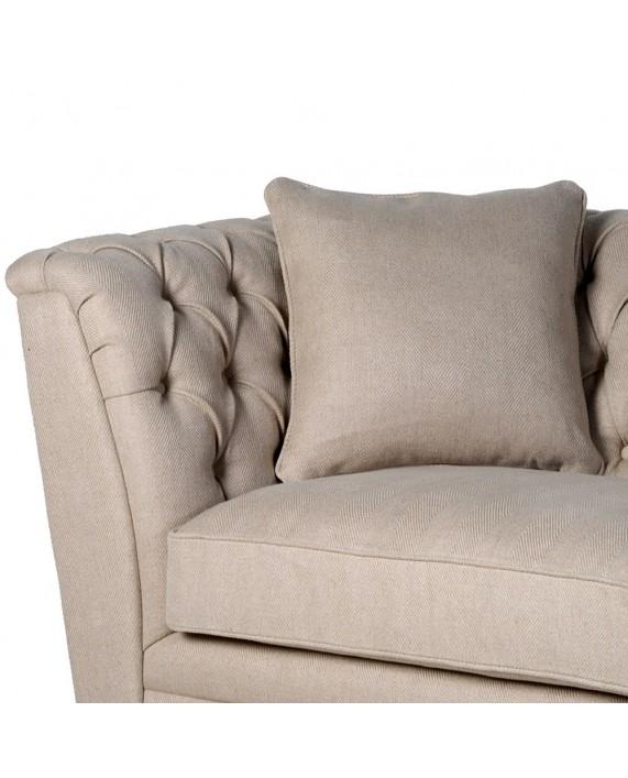 "Trivietė sofa ""Linda"""