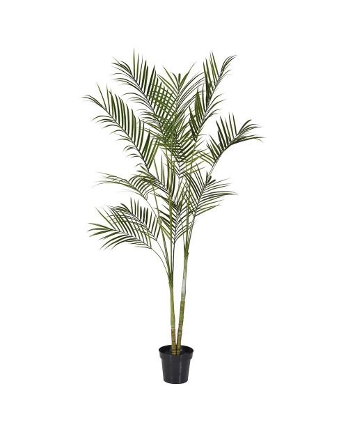 """Dirbtinis augalas """"Areca Palm"""""""