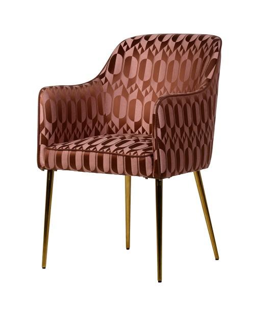 "Kėdė ""Plaza"""