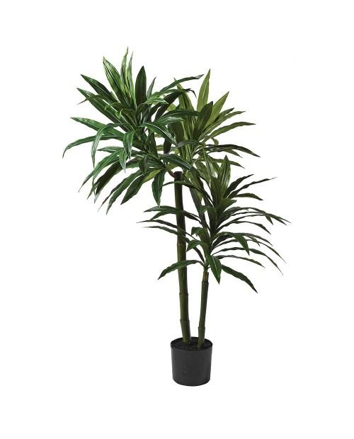 """Dirbtinis augalas """"Dracaena"""""""