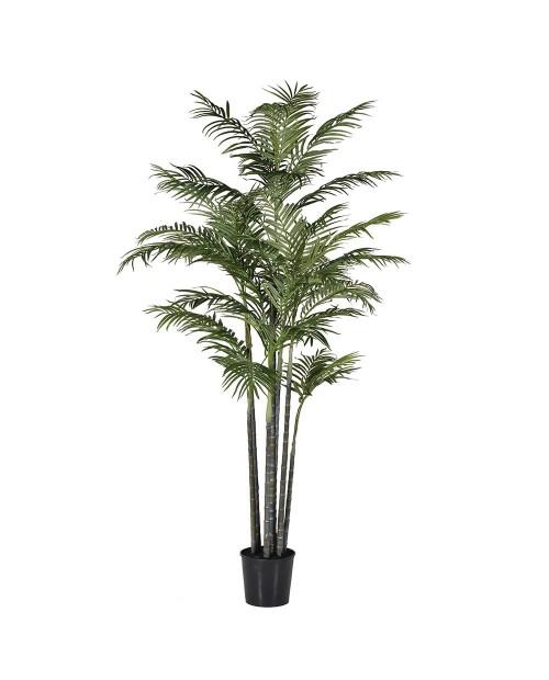 """Dirbtinis augalas """"Bamboo Palm"""""""