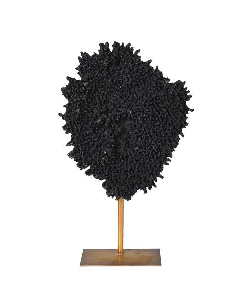 "Dekoracija ""Black Coral"" (mažas)"