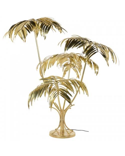 """Šviestuvas """"Palm Tree"""""""