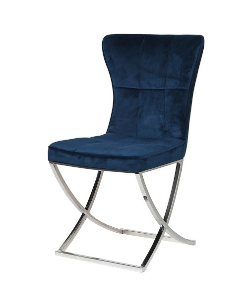 """Kėdė """"FABIO"""""""