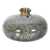 """Keramikinė Vazelė """"Mini"""""""
