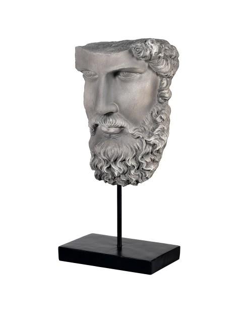 "Dekoracija ""Socrates"""